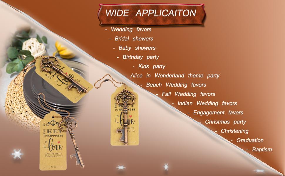 bottle opener vintage bottle opener vintage key bottle opener wedding bottle opener wedding favor