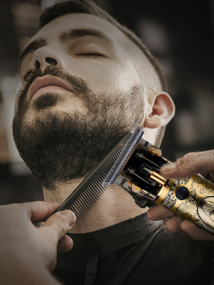 clippers for men trimmer