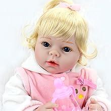 aori doll