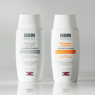 best sunscreen spf recommended dematologist mineral sunscreen sun protection elta md zinc oxide