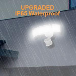 motion sensor lights, outdoor motion sensor,flood light outdoor motion sensor,outdoor security light