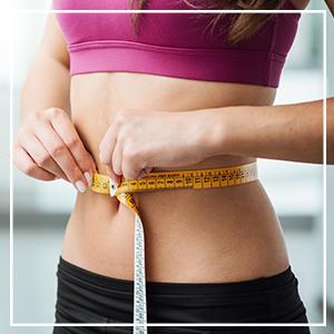 weight management ,fat loss