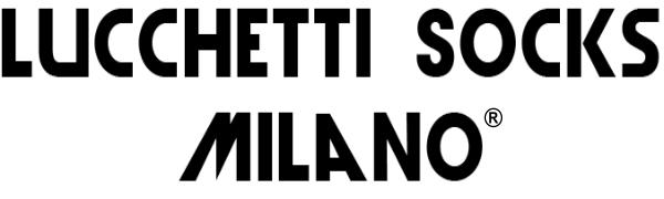 CALZE DA LAVORO leggeri ALTEZZA CAVIGLIA 6 PAIA PUNTA E TALLONE RINFORZATI SPUGNA DI COTONE Lucchetti Socks Milano