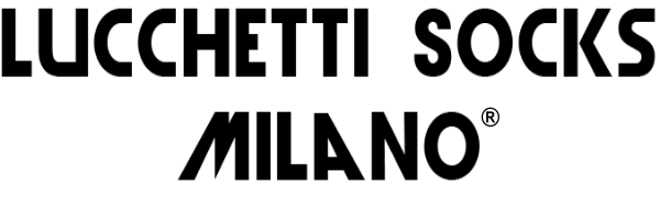 LUCCHETTI SOCKS MILANO