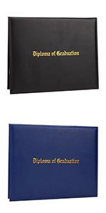 Diploma Holders