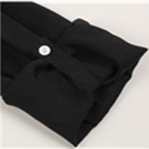 3/4 roll up sleeve shirts