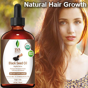 black seed oil for skin hair aromatherapy energy health