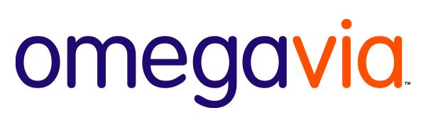 Omegavia