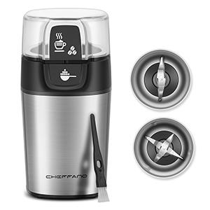 coffee grinder 300x300-