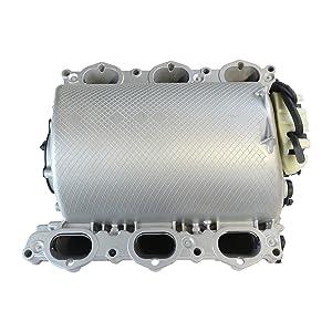 Engine Cylinder Head Gasket Set for Mercedes C230 C280 C300 2.5L 3.0L V6