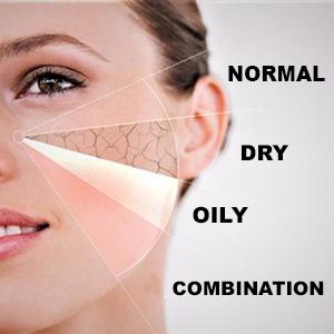 cenizas aloe vera, lakme aloe vera aqua gel, mamaearth aloe vera gel, hair gels for men, oily skin