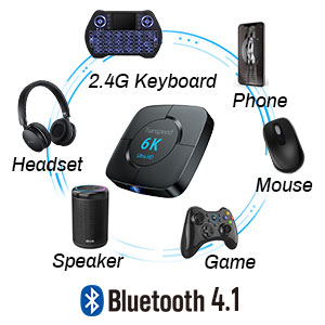 tv-box-android-10-0-4gb-ram-64gb-rom-set-top-box-s