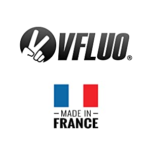 vfluo, made in france, france