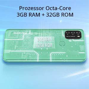 32gb smartphone