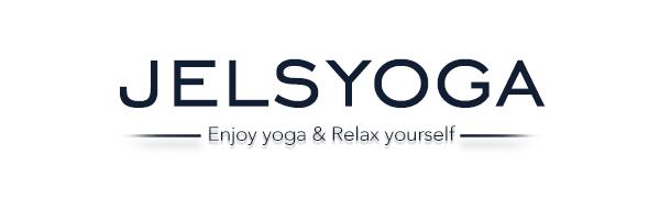Yoga Blocks yoga block set 2 high density EVA foam  bricks foam non-slip yoga mat blocks  for women