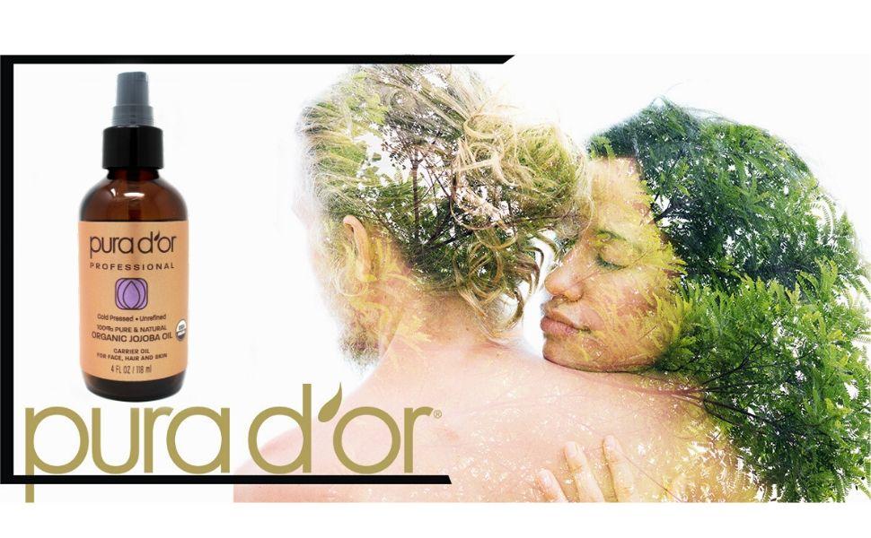 organic jojoba oil jojoba oil for face jojoba oil for hair jojoba oil organic cold pressed unrefined