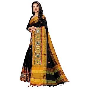 saree cotton saree silk saree embroidered saree embroidery saree party wear saree saree for women