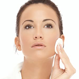 Retinol with Hyaluronic Acid Face Serum Anti Aging Moisturizer Cream for Daytime Nighttime Skincare