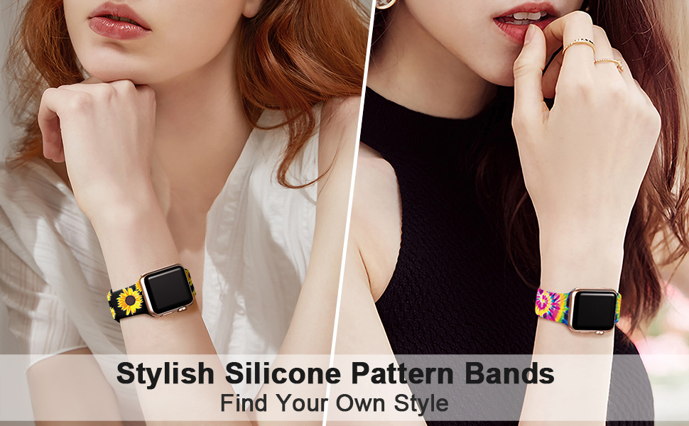 lerobo bands for apple watch bands 42mm