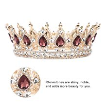 corona regina