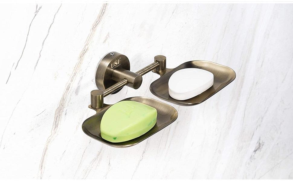 bathroom accessories ceramic set bathroom accessories cleaner bathroom accessories cabinet