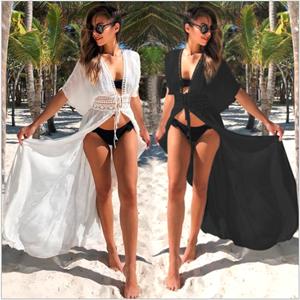 Beach Kimonos