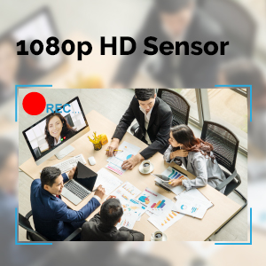 HD 1080P video