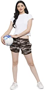 womens hot pants