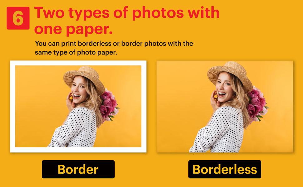 Kodak Dock photo printer, Kodak Dock Plus photo printer, iphone photo printer, instant printer