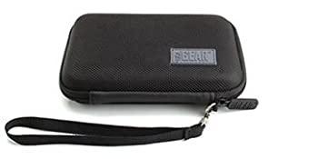 USA GEAR Hard Shell Portable Wifi Hotspot Case