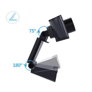 flexible clip