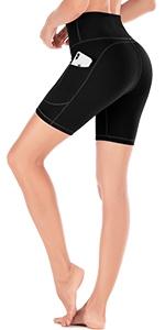 running shorts womens cycling shorts women gym shorts for women womens cycling shorts yoga shorts