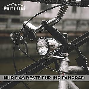 fahrradsattelbezug bike seat cover fahrradsattelschutz sattelüberzug schutz ebike rennrad