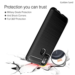 galaxy m30s mobile back cover galaxy m30s mobile cover galaxy m30s back cover for girls phone cover
