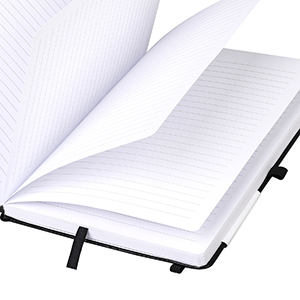 Ccollege Ruled Notebook