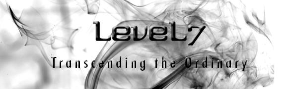 L7 Logo