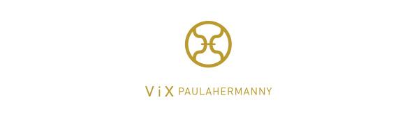 vi paula hermanny swimwear logo