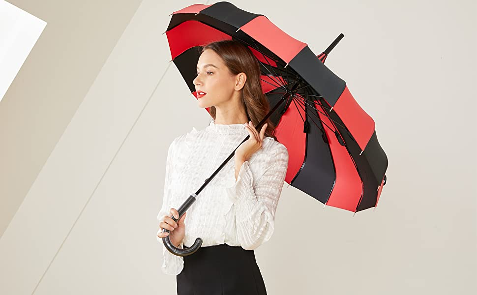 parasol umbrella sun uv protection rain umbrella anti-uv umbrella for women vintage retro umbrella