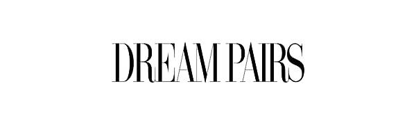 dream pairs men shoes