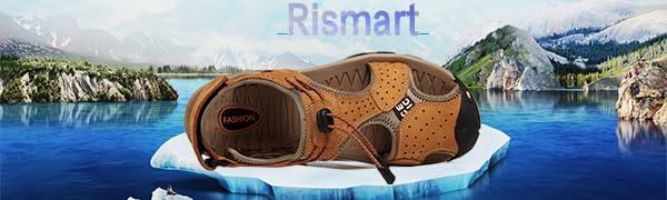 rismart