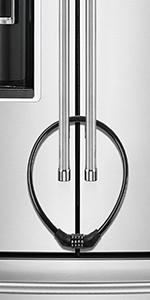 refrigerator_fridge_freezer_cabinet_lock_latch_french_door_guard_strap_safety_baby_kids_toddler