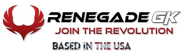 Renegade GK Banner (EBC NL)