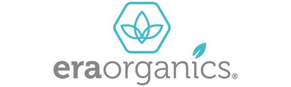 Era Organics