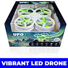 toys drone kids girl drones girls boys mini rc Hand operated drone for kids little flying indoor