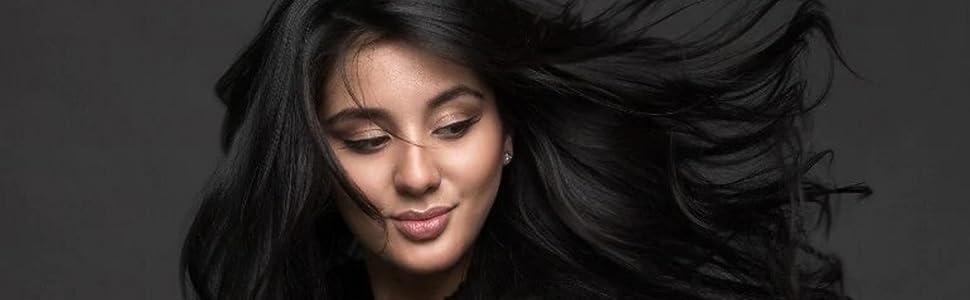 BHRINGRAJ , BLACK , BEST HAIR , HAIR GROWTH , HAIR QUALITY