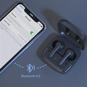 wireless earbuds headphones wireless earphones bluetooth earbuds bluetooth earphones headphones