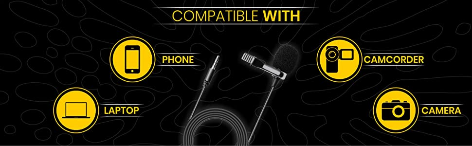 microphone, mic for recording, youtube mic, microphone for recording, boya mic, condenser, recorder