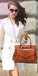 3PC handtasche