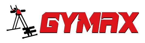 GYMAX ab machine