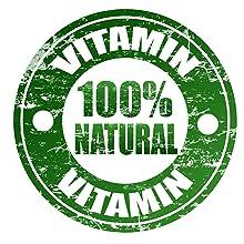 naomi folic acid vitamins free nutraceuticals resveratrol biotin regrowth treatments men 10000mcg